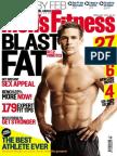 137525632-Mens-Fitness-Magazine-UK-February-2013-PDF.pdf