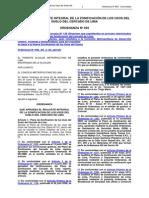 2005-Ord-893-Reajuste-de-Zonificacion.pdf