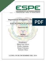 ProcesadoresCorei3(Alava,Atapuma,Carranza,Chica)