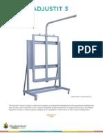 AdjustIt 3 Spec Sheet - TwoPage-EI-RE