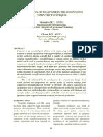 78-158-1-SM.pdf
