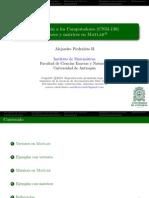 vector -matrices.pdf