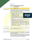 Syllabus Analisis Instrumen Keuangan
