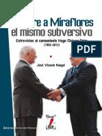 De Yare a Miraflores