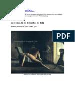 Balthus, Tú Eres Un Poco Rarito, ¿No ...El Frenopático_files (2)