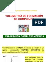 Clase 12-Volumetria Complejamiento (1)