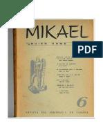 mikael n 6