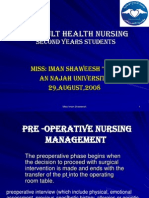 preop chapter 1.ppt