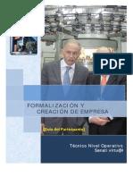 Manual Und 01 - Fcem