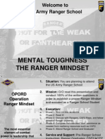 Mental Toughness for Rangers (1)