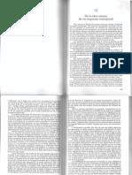 107362188 Davidson d 1984 1995 de La Idea Misma de Un Esquema Conceptual en de La Verdad y de La Interpretacion Ediciones Gedisa