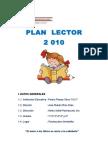 proyecto-planlector-2
