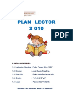 proyecto-planlector-2
