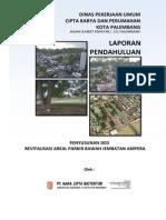 LAPPDHL AMPERA.pdf