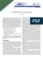 az1412.pdf