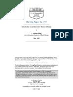 wp_717.pdf