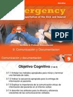 09comunicacionydocumentacion-131228194527-phpapp02