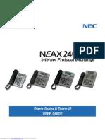 neax_2400_ipx.2.pdf