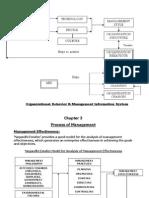 3 Process Management 13