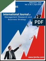 Consumer behaviour article.pdf