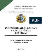 Libro Ingenieria Geologica