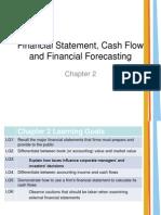Chp02+Fin+Statement+Cflow+01