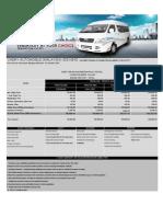 transcom-pricelist.pdf