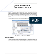 IDE-Overview.pdf