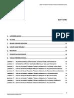 31 Juknis Penyusunan Perangkat Penilaian Psikomotor Isi Revisi 0104 Libre