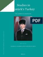 Brill-Publishing-Studies-in-Ataturk-s-Turkey-The-American-Dimension-2009.pdf