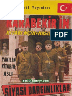 Kandemir-Siyasi-Dargınlıklar.pdf