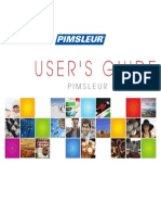 Unlimited UsersGuide