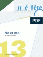 CINEFETE13_Dossier_No-et-moi.pdf