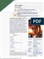 Tomb Raider_ Legend - Wikipedia.pdf