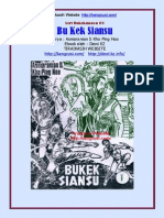 KPH-01-Bukeksiansu-DewiKZ-