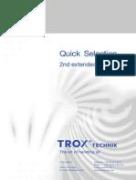TROX quick_selection.pdf