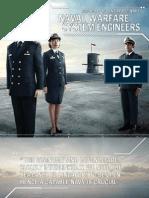 Engineer RSN