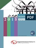 2014 Full Catalog