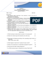 10th-science-sample-papers-sa-2-solved-80-marks-2.pdf