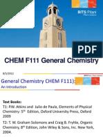 GeneralChem_LS_01.pdf