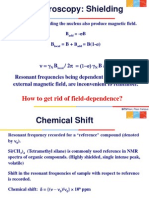 GeneralChem_LS_17.pdf