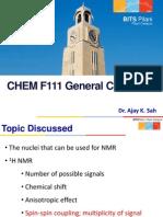 GeneralChem_LS_18.pdf