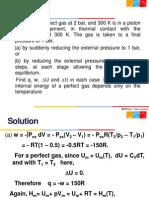 GeneralChem_LS_20.pptx