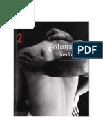 osteopatia-columna-vertebral-110712160103-phpapp02.docx