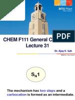 GeneralChem_LS_31.pdf
