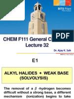 GeneralChem_LS_32.pdf