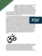 Liu Zi Jue (Los 6 sonidos curativos).pdf