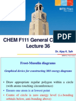 GeneralChem_LS_36.pdf