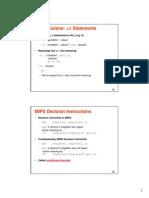 MIPS-jumps.pdf