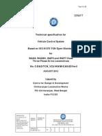 121114.001_Specification for_TCN_VCU_website.pdf